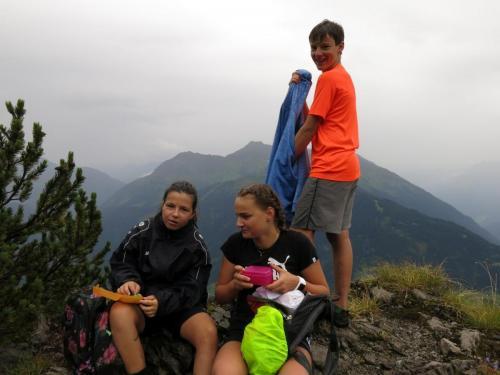 action day Wanderung Itonskopf (20)