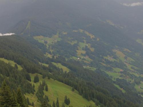 action day Wanderung Itonskopf (24)