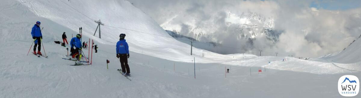 Slalomtraining 20-03-21 (0)