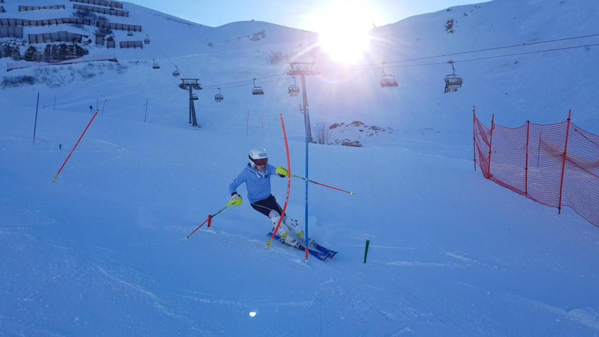 Slalomtraining 070220 (01)