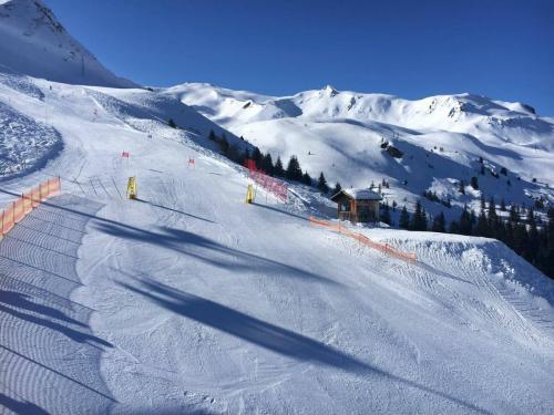 Bretter-Rennen 2018