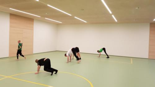 Konditionstraining Halle 2 2019 (03)
