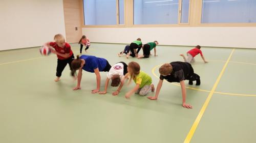 Konditionstraining Halle 2 2019 (10)
