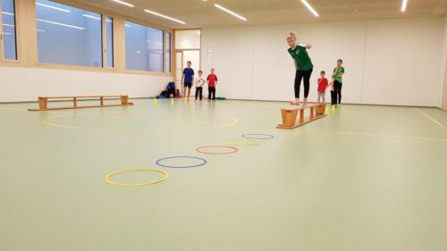 Konditionstraining Halle 2 2019 (22)