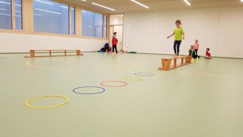 Konditionstraining Halle 2 2019 (23)