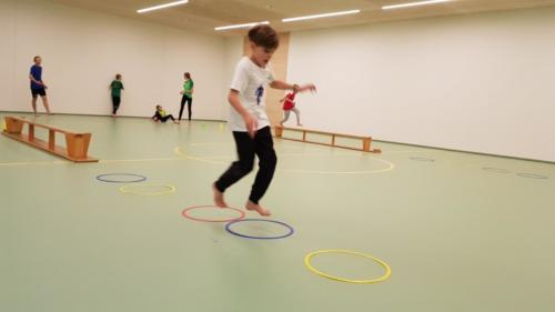 Konditionstraining Halle 2 2019 (26)