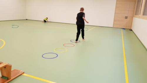 Konditionstraining Halle 2 2019 (27)