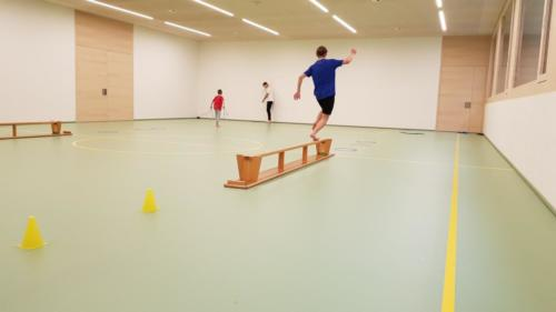 Konditionstraining Halle 2 2019 (28)