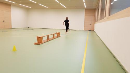 Konditionstraining Halle 2 2019 (31)