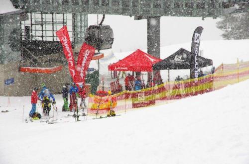 Skitest 2018