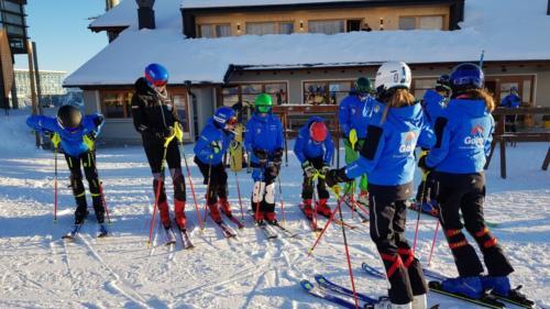 Slalomtraining 1 2019 (01)