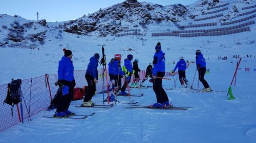 Slalomtraining 1 2019 (02)