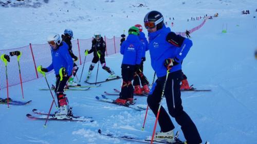 Slalomtraining 1 2019 (03)
