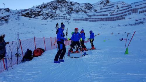 Slalomtraining 1 2019 (04)