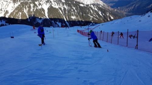 Slalomtraining 1 2019 (05)