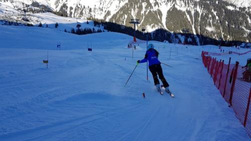 Slalomtraining 1 2019 (07)