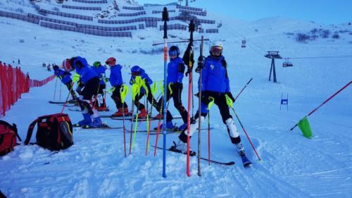 Slalomtraining 1 2019 (08)