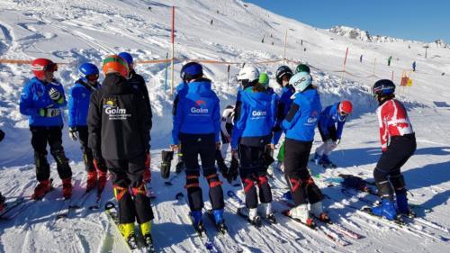 Slalomtraining 1 2019 (09)