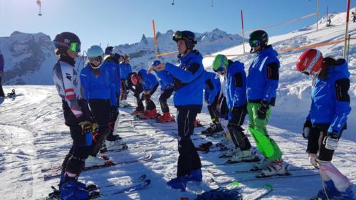 Slalomtraining 1 2019 (10)