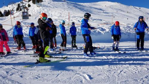 Slalomtraining 1 2019 (11)