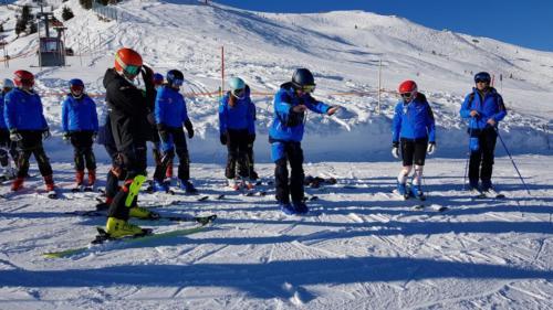 Slalomtraining 1 2019 (12)