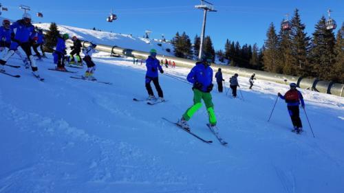 Slalomtraining 1 2019 (14)