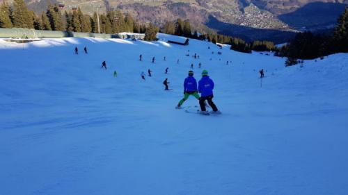 Slalomtraining 1 2019 (15)