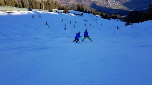 Slalomtraining 1 2019 (16)