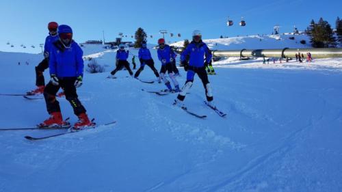 Slalomtraining 1 2019 (17)