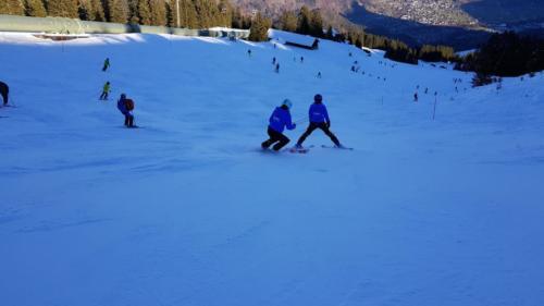 Slalomtraining 1 2019 (19)