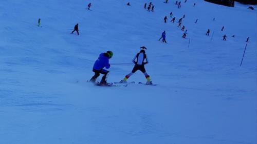 Slalomtraining 1 2019 (20)