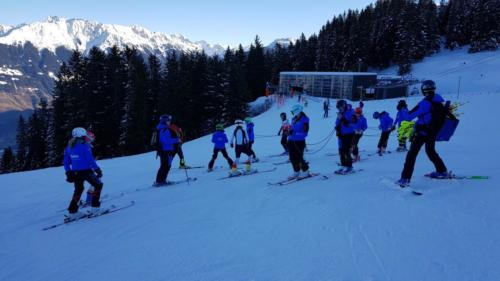 Slalomtraining 1 2019 (21)
